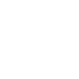 Airspace Areas Checkmark Icon