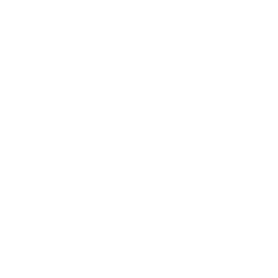 Antenna Tower Drone Icon