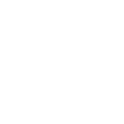 Building Drone Orbit Icon