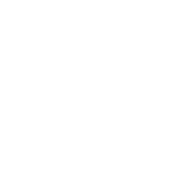 Building Layers Icon