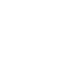 Chat Users Drone Icon