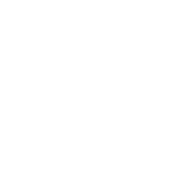 Chemical Drone Icon