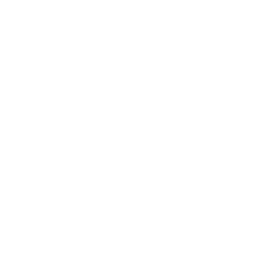 Classroom Airspace Icon