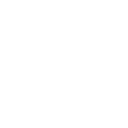 Cloud Data Drone Upload Icon
