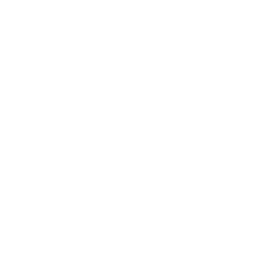 Cloud Storm Shower Lightning Icon