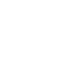 Cloud Wind Icon