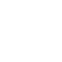 Clouds Seed Icon
