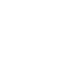 Concert Drone Night Icon