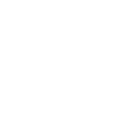 Drone Airspace Warning Icon