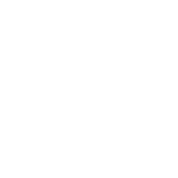 Drone App Layers Icon