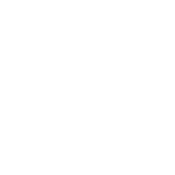 Drone App Line Chart Icon