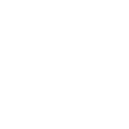 Drone App Markers Icon