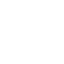 Drone Badge Part 107 Icon