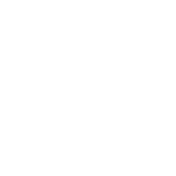 Drone Cloud Data Transfer Icon