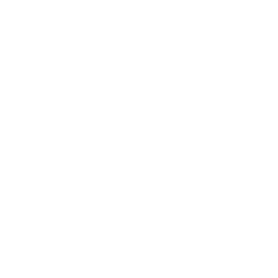 Drone Deliver Coffee Icon