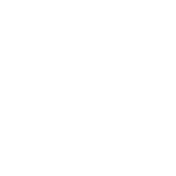Drone Fleet Wrench Icon
