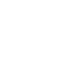 Drone Subtract Icon