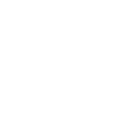 Drone Warning Icon