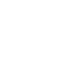 Headphones Mike Drone Transmit Icon