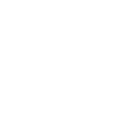 House Drone Orbit Search Icon