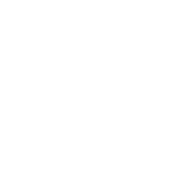LiDAR Drone Fixed Wing Icon