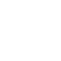 Preview All 1 500 Premium Vector Drone Icons In The Set