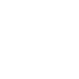 Male Pilot Checkmark Icon