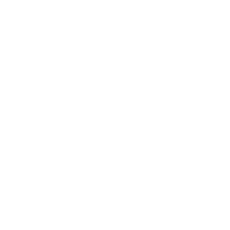 Map Drone Markers Icon