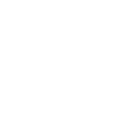 Marker Drone Orbit