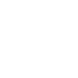 Plant X-Ray Search Icon