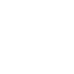 Shipping Box Drone Checkmark Icon