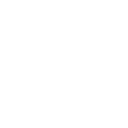 Shipping Box Drone Money Icon