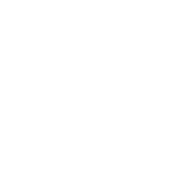 Shipping Box Drone Repeat Icon