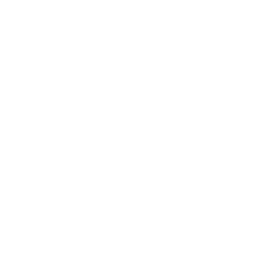 Shopping Cart Drone Settings Icon