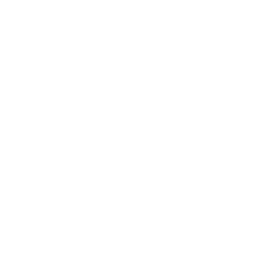 Solar Array Report Shading Icon
