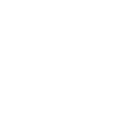 Solar Arrays Drone Icon