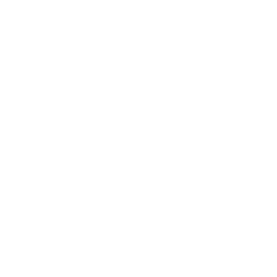 Substation Drone Icon