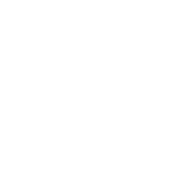 Transmission Tower Repeat Icon