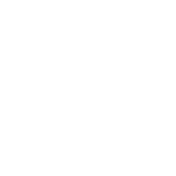 Wind Turbine Land Drone Icon