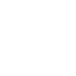 Wind Turbine Water Drone Fixed Wing Icon